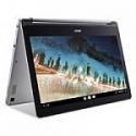 "Deals List: Samsung Chromebook 4 11.6"" XE310XBA-K01US Laptop (Celeron N4000 4GB 32GB)"