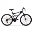 Deals List: Hyper 26-inch Havoc Men's Mountain Bike HYP-T26-1020
