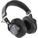 Deals List: Senal SMH-1200 Enhanced Studio Monitor Headphones (Onyx)