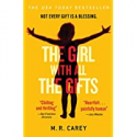Deals List: M. R. Carey: The Girl With All the Gifts Kindle Edition
