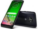Deals List: Motorola Moto G7 Optima Maxx 6.2-in Tracfone w/1500 Min/Text/Data