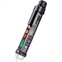 Deals List: Energizer Advanced LED Flashlights IPX4 1300 Lumens