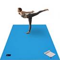 Deals List: CAMBIVO Large Yoga Mat