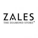 Deals List: @Zales