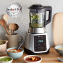 Deals List: Instant Ace Plus Cooking Blender, Hot and Cold, 10 One Touch Programs,56 oz, 1300W