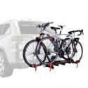 Deals List: Allen Sports Premier Locking 2-Bike Tray Rack AR200