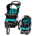 Deals List: Baby Trend Expedition Jogger Travel System TJ94402