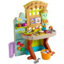 Deals List: Fisher-Price Laugh & Learn Grow-The-Fun Garden To Kitchen