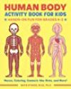 Deals List: The Everything Kids' Science Experiments Paperback Book