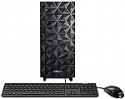 Deals List: ASUS S300MA-DH701 Desktop S300 (i7-10700 16GB 512GB SSD) Wired Keyboard & Mouse Included