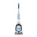 Deals List: Hoover PowerDash Pet Compact Carpet Cleaner