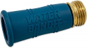 Deals List: Camco (22484) Water Bandit -Connects Your Standard Water Hose to Various Water Sources - Lead Free