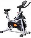 Deals List: YOSUDA L-001A Indoor Cycling Bike Stationary