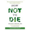 Deals List: How Not to Die: Discover the Foods Scientifically Kindle