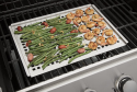 Deals List: Cuisinart CGT-301 Stainless Steel Grill Topper, 12 x 16-Inch