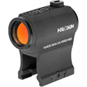 Deals List: Holosun HS403B Micro Red Dot Optic 2 MOA