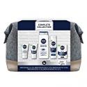Deals List: NIVEA MEN Complete Skin Care Collection 5pc Gift