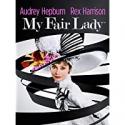 Deals List: My Fair Lady 4K UHD Digital