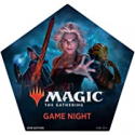 Deals List: Magic: The Gathering Magic Game Night 2019 Card Game