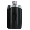 Deals List: Montblanc Legend Eau De Toilette Spray, Cologne for Men 6.7 Oz