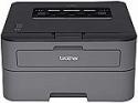 Deals List: Canon TS6420 All-In-One Wireless Printer, Black