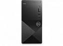 Deals List: Dell Vostro 3000 Desktop (i5-10400 8GB 256GB SSD Win10Pro)