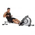 Deals List: Finer Form 5-in-1 Adjustable Weight Bench