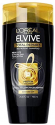 Deals List: L'Oreal Paris Elvive Total Repair 5 Repairing Shampoo 12.6fl oz