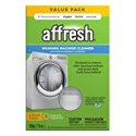 Deals List: Affresh W10549846 Washing Machine Cleaner 5 Tablets