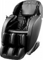 Deals List: Insignia Zero Gravity Full Body Massage Chair, NS-MGC300BK1