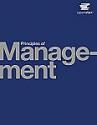 Deals List: Principles of Management Kindle Edition