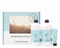 Deals List: Crabtree & Evelyn Goatmilk & Oat Bath Milk And Hand Cream Set