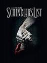 Deals List: Schindler's List (4K UHD)