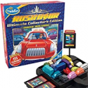 Deals List: ThinkFun Rush Hour Ultimate Collectors Edition