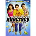 Deals List: Idiocracy HD Digital