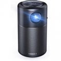 Deals List: Anker Nebula Capsule Smart Wi-Fi Mini Projector