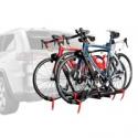 Deals List: Allen Sports Premier Locking 3-Bike Tray Rack AR300