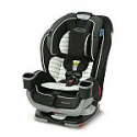 Deals List: Graco Extend2Fit 3-in-1 Car Seat