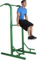 Deals List: Stamina 65-1460 Outdoor Fitness Power Tower