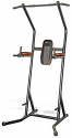 Deals List: PROGEAR 1300 Adjustable 12 Position Weight Bench with an Extended 800lb Weight Capacity and Leg Hold Down