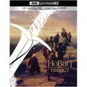 Deals List: Arrival Blu-ray + Digital