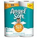 Deals List: Angel Soft Bath Tissue 6 Mega Rolls