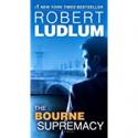 Deals List: The Bourne Supremacy: Jason Bourne Book Kindle Edition