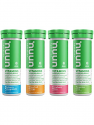 Deals List: Nuun Sport: Electrolyte Drink Tablets, Citrus Berry Mixed Box, 4 Tubes (40 Servings)