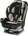 Deals List: Graco Extend2Fit 3-in-1 Car Seat, Stocklyn