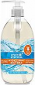 Deals List: Swan 70% Isopropyl Alcohol First Aid Antiseptic, 16 Fl Oz (Pack of 12)