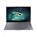 "Deals List:  Samsung Galaxy Chromebook 13.3"" UHD AMOLED - HD Intel Core I-5 Processor (256GB Storage, 8GB RAM) - 2020 Model - US Warranty - Mercury Gray - XE930QCA-K02US"