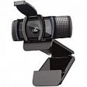 Deals List: Logitech C920s Pro HD Webcam