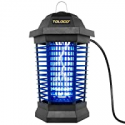 Deals List: Severino Bug Zapper Outdoor Electric Insect Fly Traps