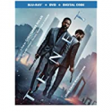 Deals List: Les Miserables Blu-Ray